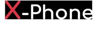 XPhone Repair