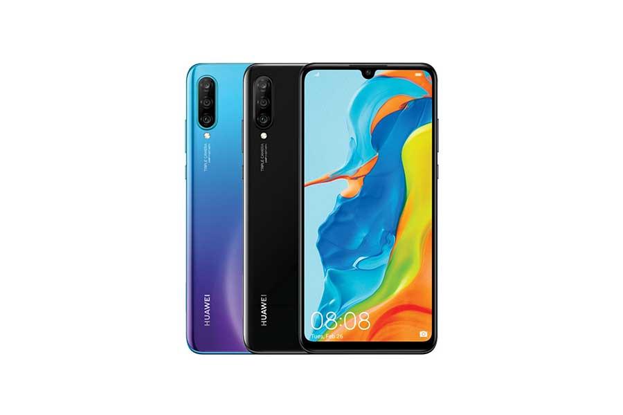 service-xphone-repair-huawei-p30-lite
