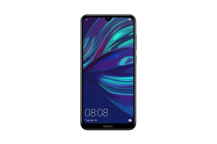 service-xphone-repair-huawei-y7-2019