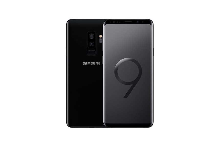 service-xphone-repair-samsung-s9